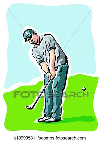 336x470 Golf Bag Clipart Vector Graphics. 1,628 Golf Bag Eps Clip Art
