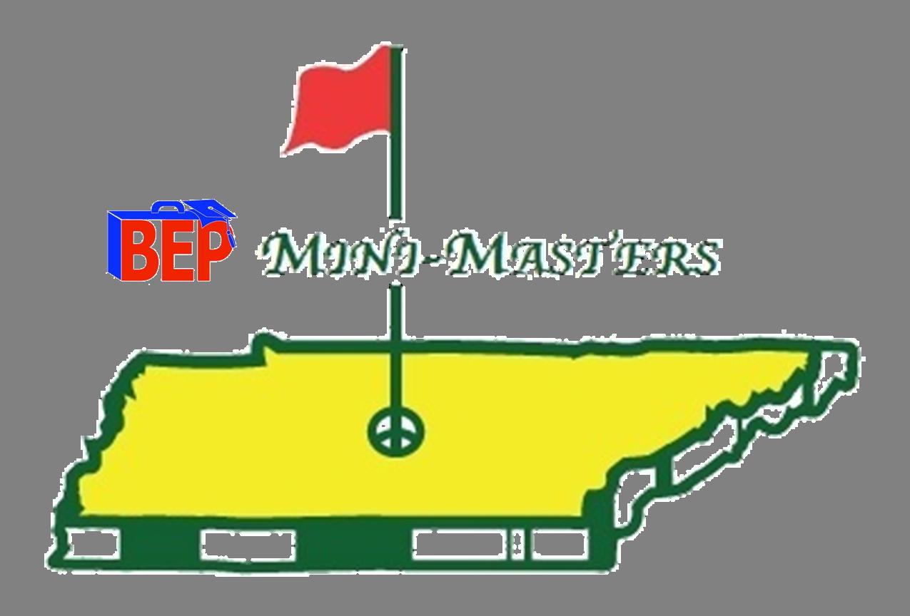 1275x864 Golf Course Clipart