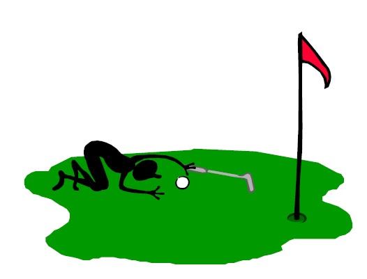 526x401 Ladies Golf Taster Evenings Carradale Golf Club