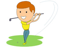 195x156 Search Results For Golf Club