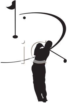 228x350 Best Golf Flag Ideas Golf Centerpieces, Golf