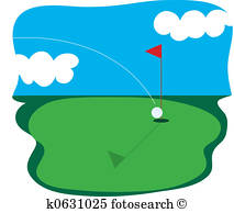 213x194 Golf Course Illustrations And Stock Art. 1,566 Golf Course