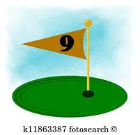 201x194 Golf Green Stock Illustrations. 2,010 Golf Green Clip Art Images