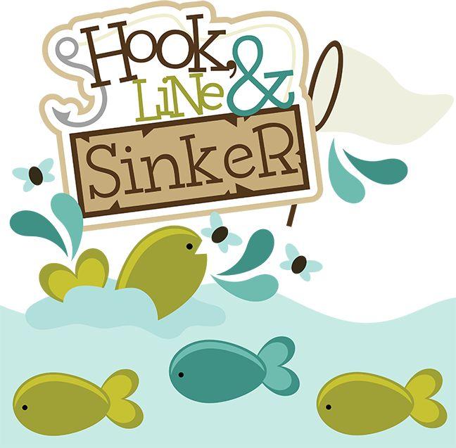 648x637 99 Best Boysfishing Images Gone Fishing, Art