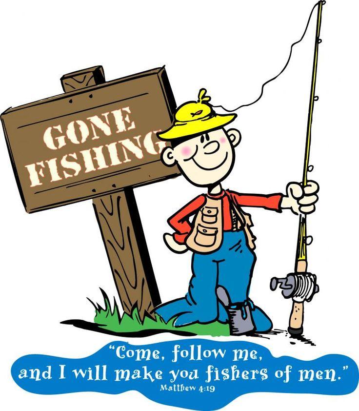 736x842 Fishing Clipart Gone Fishing