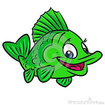400x400 343 Best Fishes Images Draw, Clip Art And Fish