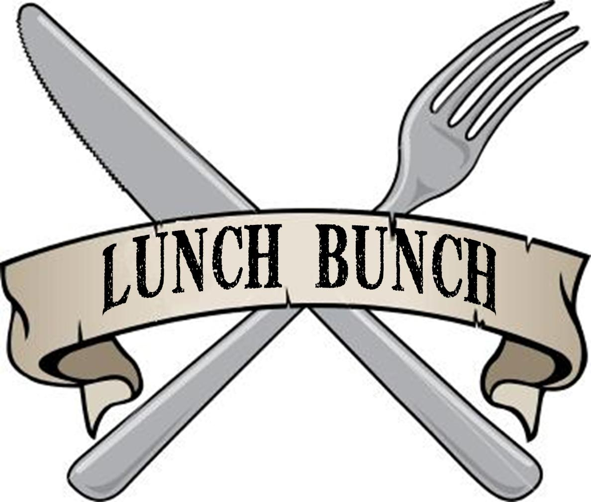1188x1009 Free Out To Lunch Clipart Image