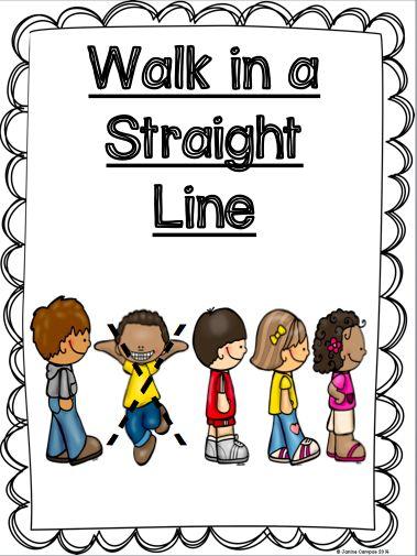 379x505 Graphics For Behavior School Clip Art Graphics