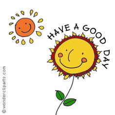 236x236 Have A Nice Day Clip Art Many Interesting Cliparts