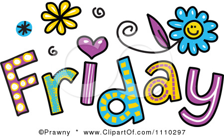 good friday clipart free download best good friday clipart on rh clipartmag com happy thursday clip art free happy thursday clip art images