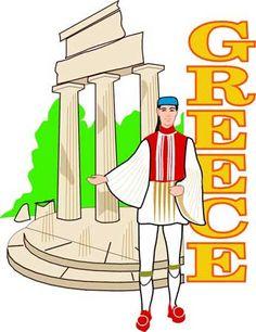 236x306 Ancient Greece For Kids Amp Teachers
