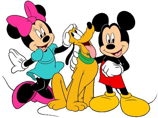 650x485 614 Best Disney Images Boyfriends, Disney Princess