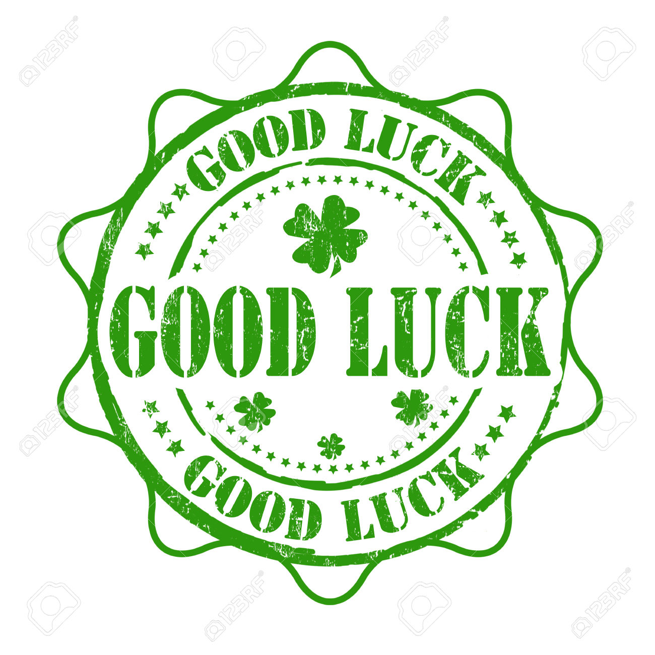 1300x1300 Good Luck Pictures, Images, Graphics For Facebook, Whatsapp