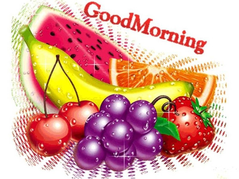 768x576 Download Good Morning Animated Images Free Imagesgreeting.website
