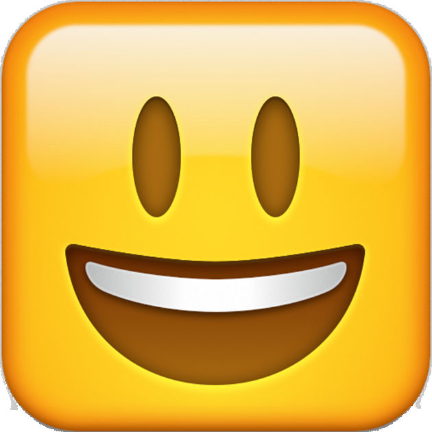 630x630 Dream Emoji 2 Talk With Emoticon Smiley Face In Emoji Keyboard