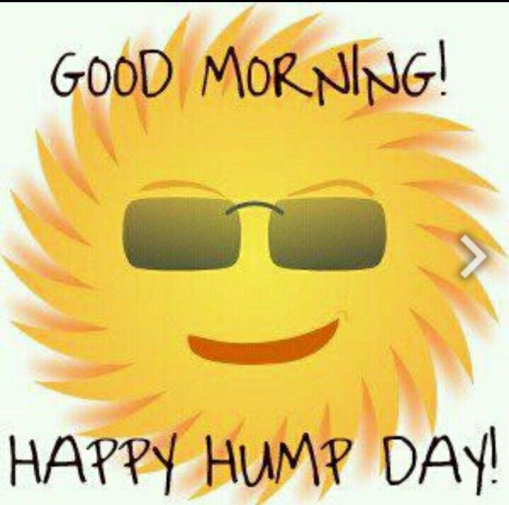 Good Morning Sunshine Clipart : Good morning sunshine clipart free download best