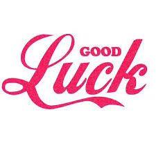 225x224 Good Luck Pictures Clip Art 1 Good