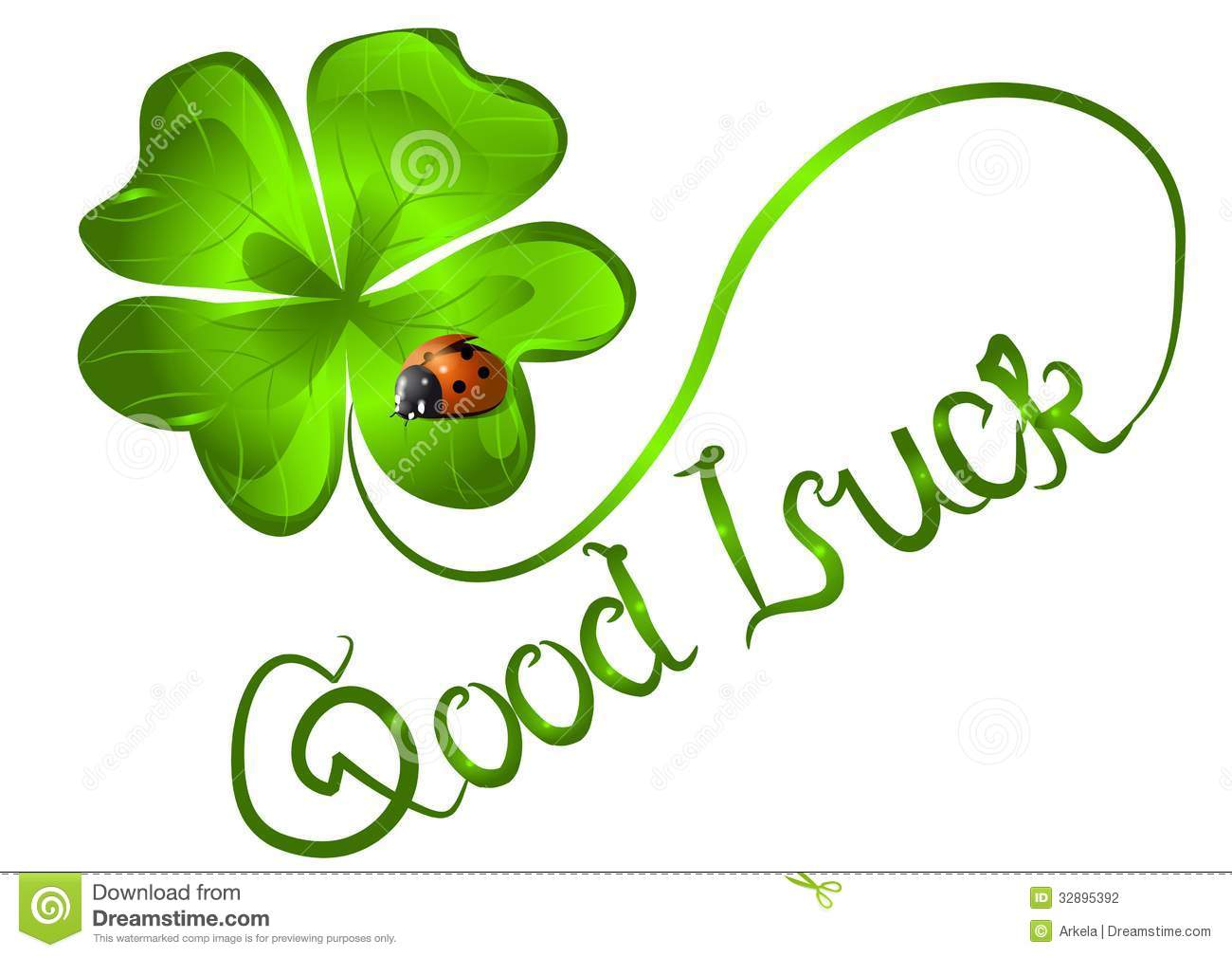 1300x1009 Goodbye And Good Luck Clipart