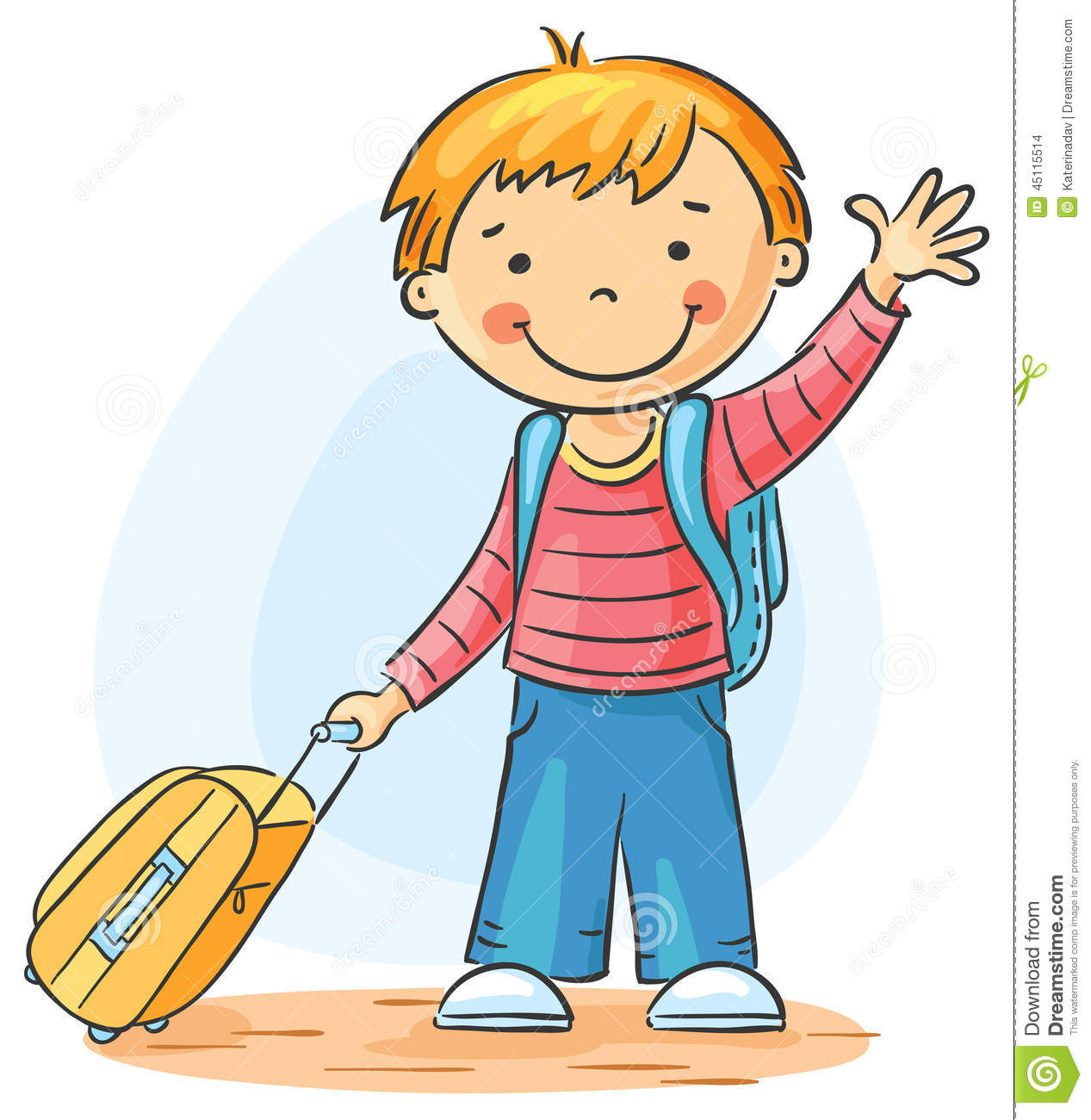 1267x1300 Goodbye Clipart Images