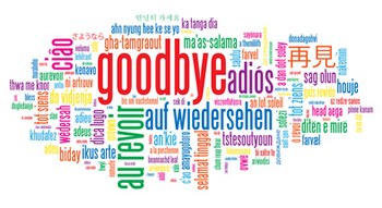 350x191 Office Goodbye Clipart