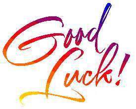 275x220 We Are Wishing You Good Luck Quotes