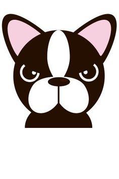 236x354 Dog Logo Logo Design Gallery Inspiration Logomix Dog Art