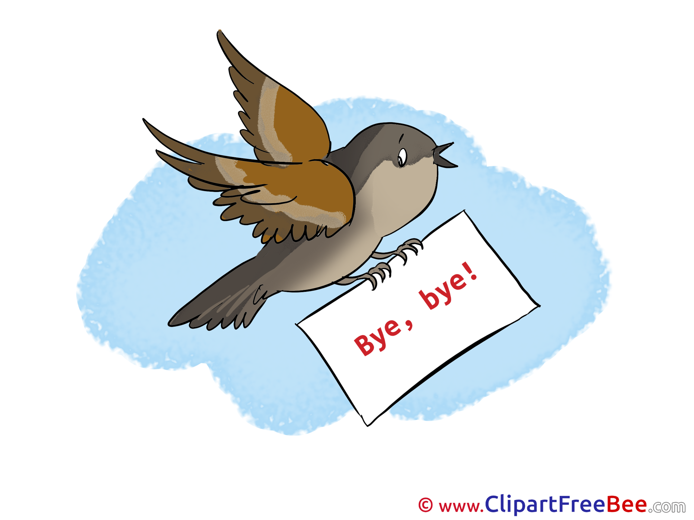 2300x1725 Good Bye Clip Art Images In High Resolution For Free