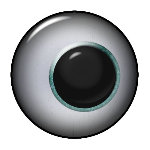 489x488 Googly Eye Transparent Background Googly Eyes