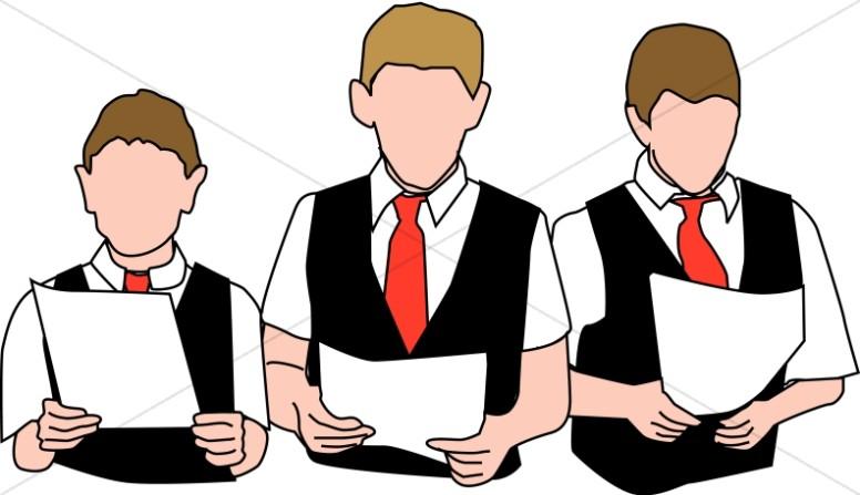 776x447 Choir Clipart, Suggestions For Choir Clipart, Download Choir Clipart