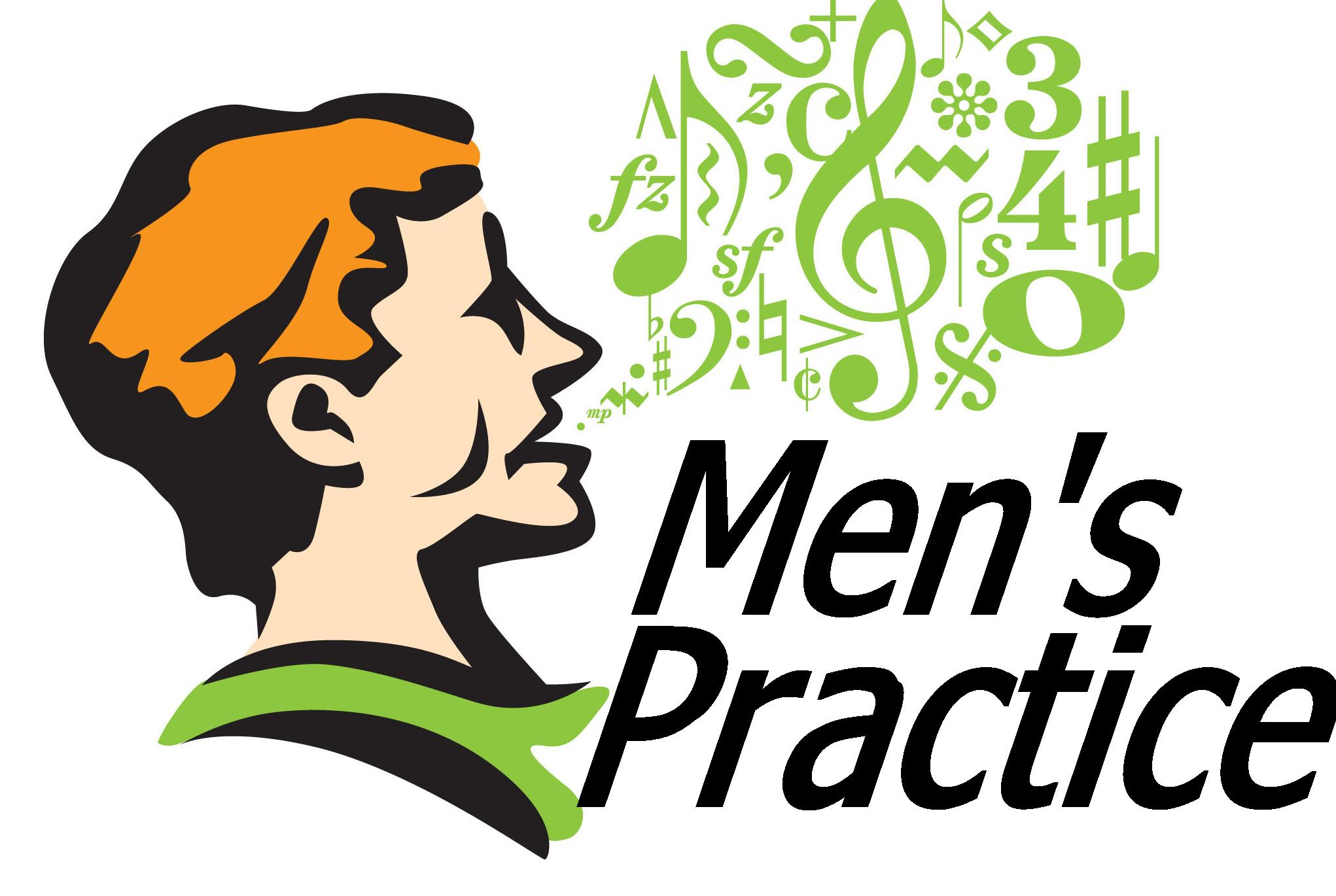 2042x1370 Men's Choir Rockville United Methodist Church Men's Choir