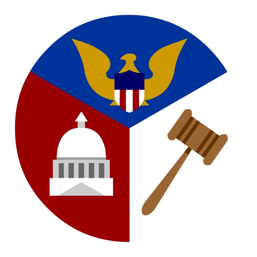 880x880 Government Social Clipart