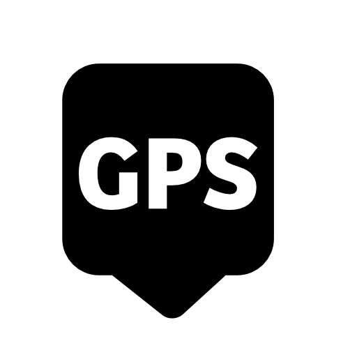512x512 Gps Free Icons Download