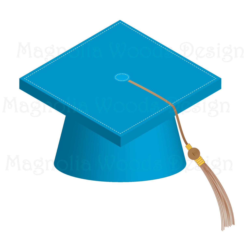 1500x1500 Graduation Clip Art, Graduation Cap Clip Art, Graduation Hat Clip