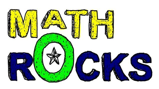 635x356 Algebra Math Clip Art