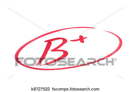 450x317 Clip Art Of Good School Exam