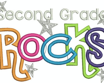 340x270 Second Grade Clip Art Many Interesting Cliparts