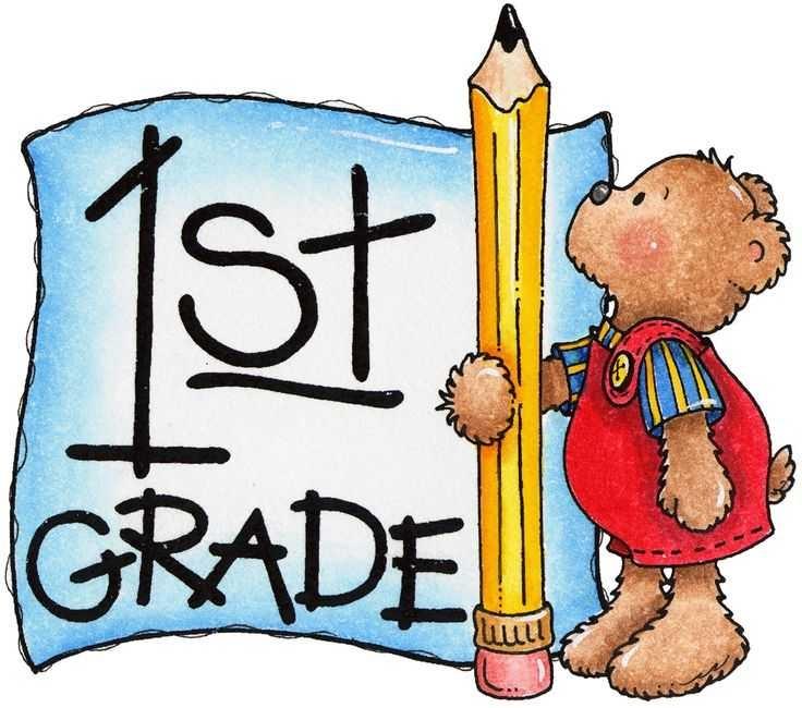 736x650 Top 10 First Grade Clipart