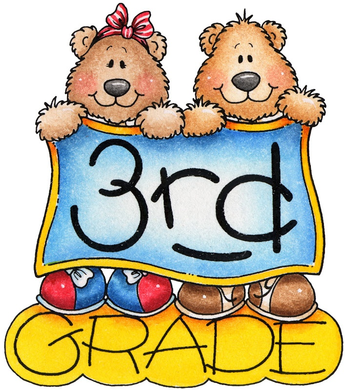 707x800 315 Best Back To School Clipart Images Pictures