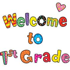 236x236 First Grade Clipart
