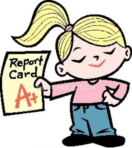 446x502 Grade School Gets Cliparts