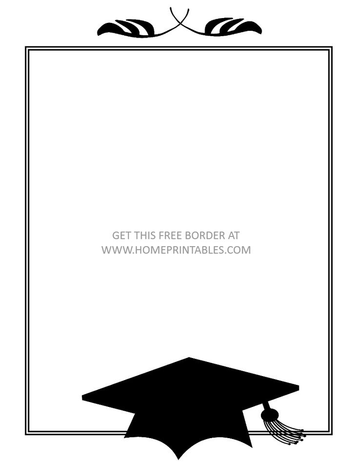 736x952 91 Best Grad Images Grad Parties, Prom And Birthday