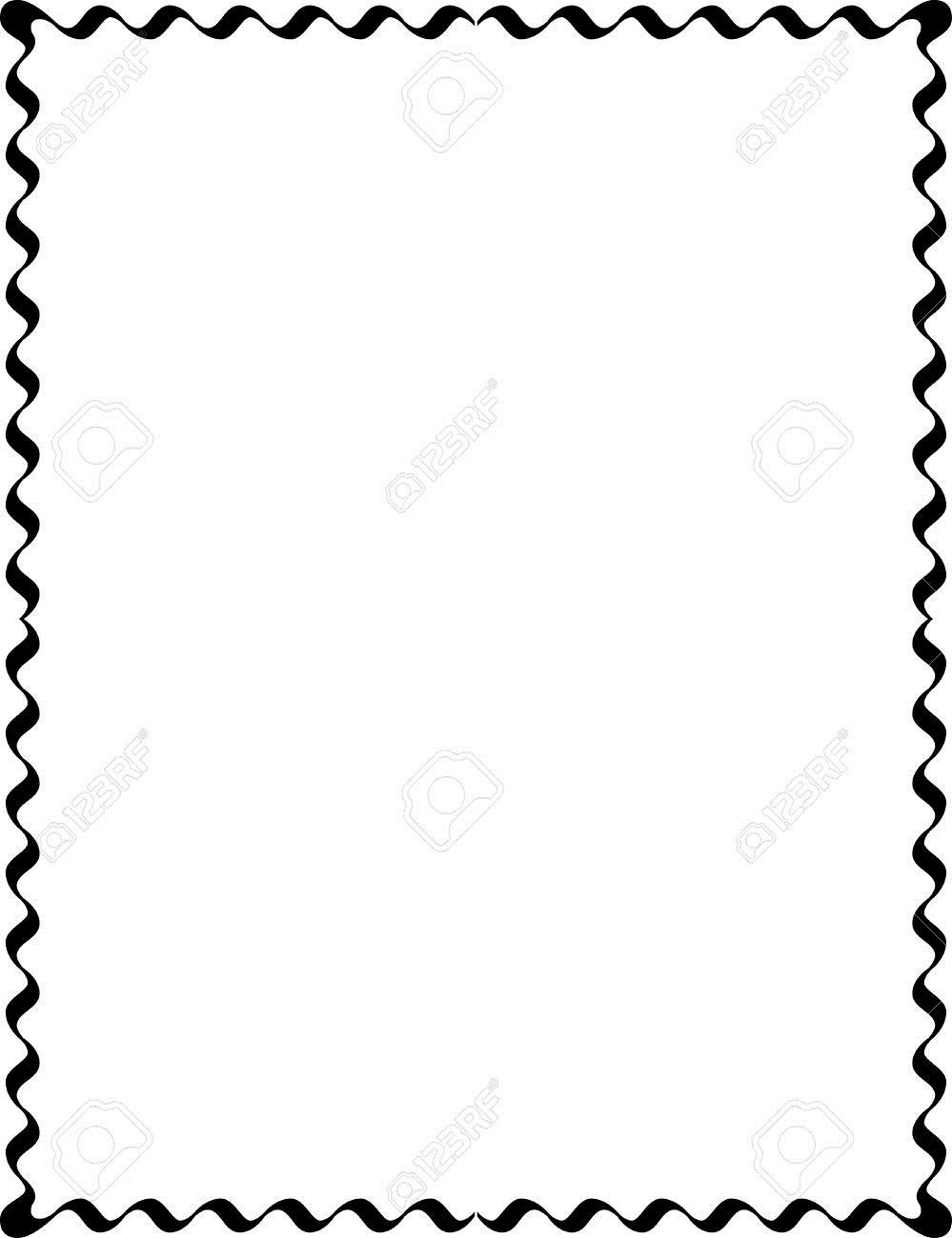 graduation borders free download best graduation borders on