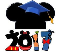 236x207 Free 2017 Graduation Clip Art Layout Best Graduation Cap And Gown