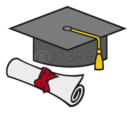 450x382 Academy graduation clipart, explore pictures