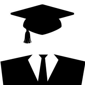 300x300 Graduation Info Bookstore