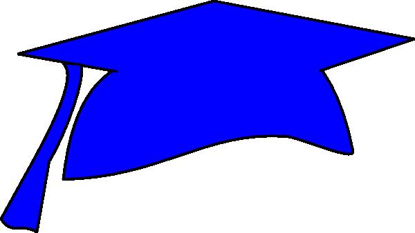 600x338 Graduation clipart coat