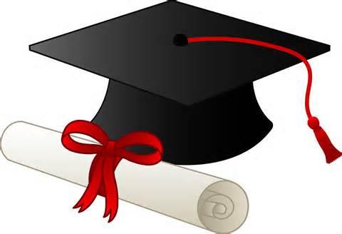 480x328 Maroon clipart graduation cap