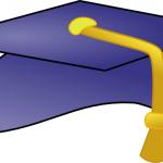 150x150 Graduation Cap Clip Art Graduation Cap Clip Art Free 2 Clipartset