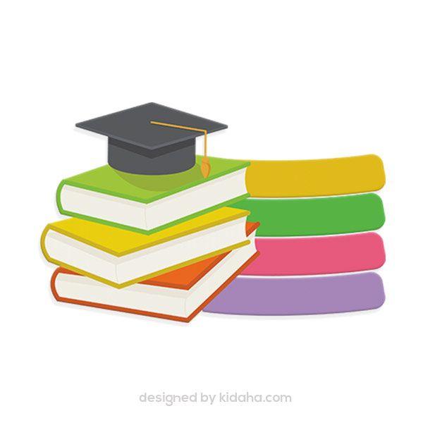 Graduation Cap Clipart Free