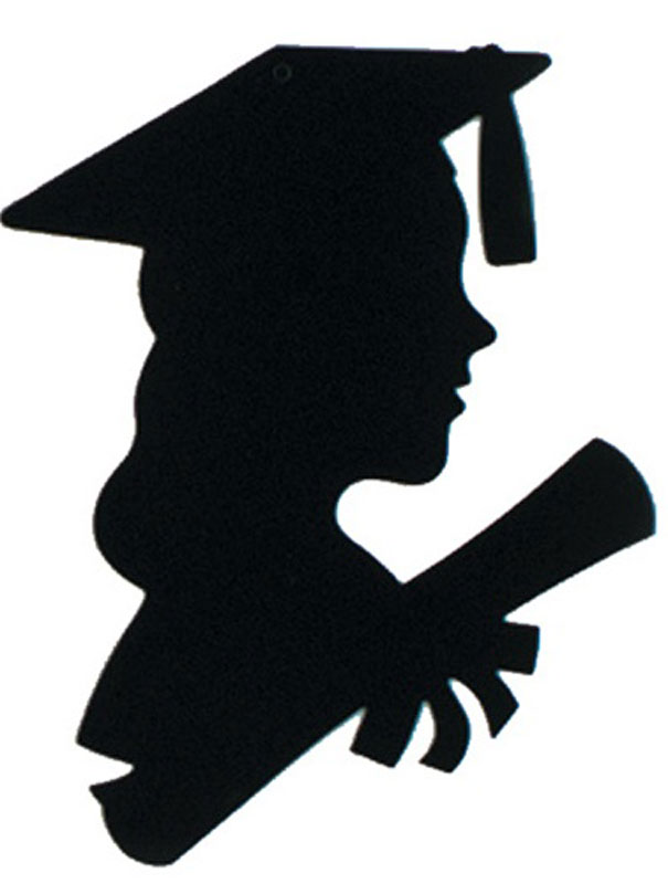 605x800 Ideas About Graduation Clip Art On High 4